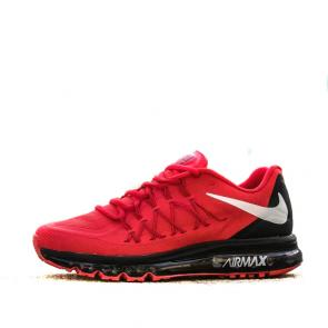 nike air max limited edition 2015 2020 red top