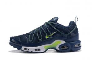 nike air max plus tn og collection drake classico