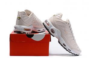 nike air max plus tn requin ice 20181210090737