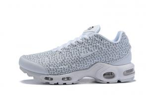nike air max plus tn requin iii tn wmns se white
