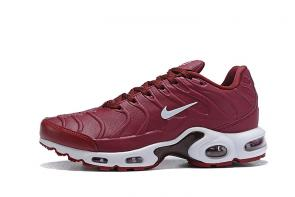 nike air max plus tn requin release dates wmns red