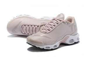 nike air max tn 10 leather tn beige