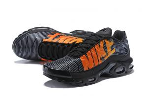 nike air max tn original big nike logo