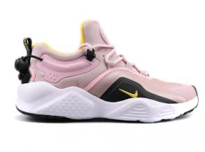 nike air trainer huarache 8.0  pink
