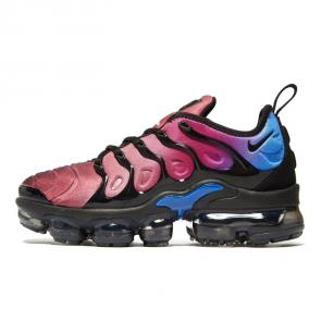 nike air vapormax plus limited edition win blue