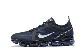 nike air vapormax run utility 2019 some blue