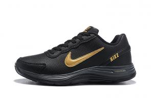 nike air zoom lunarglide+ 4 premium leather