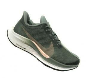 nike air zoom pegasus 35 turbo 40-45