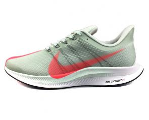 nike air zoom pegasus 35 turbo aj060 36-45