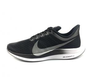 nike air zoom pegasus 35 turbo aj4114 36-45