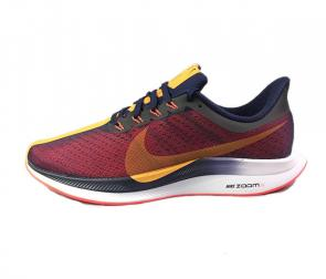 nike air zoom pegasus 35 turbo aj4114-486