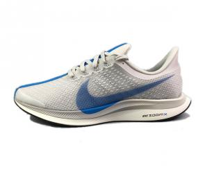 nike air zoom pegasus 35 turbo aj4114