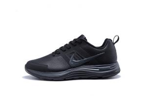 nike air zoom air pegasus 30x black