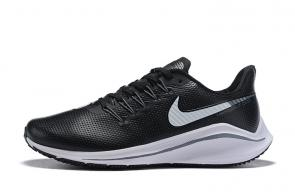 nike air zoom vomero 14 leather