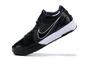 nike kobe 4 shoes buy online mamba iv