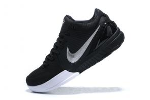 nike kobe 4 shoes buy online iv black snake
