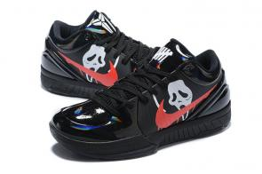 nike kobe 4 shoes buy online iv halloween