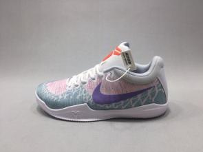 nike kobe 4 shoes buy online iv mamba spirit
