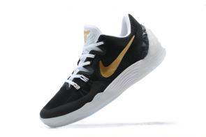 nike kobe 5 shoes buy online 5 protro white black gold