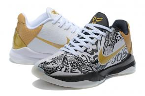 nike kobe 5 shoes buy online black month