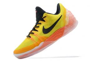 nike kobe 5 shoes buy online bruce lee