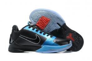 nike kobe 5 shoes buy online dark knight