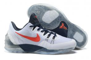 nike kobe 5 shoes buy online k5 protro independence day