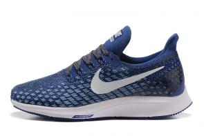 nike running shoes nazph31
