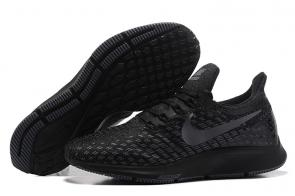 nike running shoes nazph32