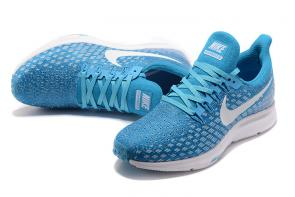 nike running shoes nazph34