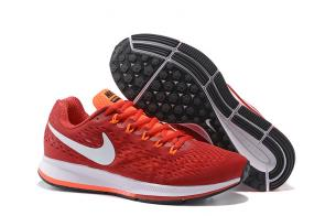 nike running shoes nazph35
