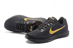 nike running shoes nazph37