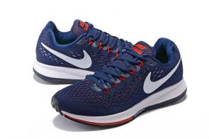 nike running shoes nazph38