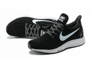 nike running shoes nazph39