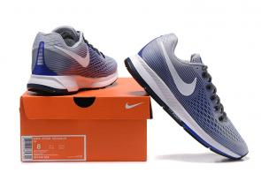 nike running shoes nazph40