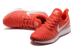 nike running shoes nazph41