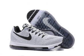 nike running shoes nazph42