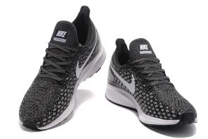 nike running shoes nazph43