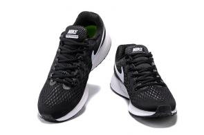 nike running shoes nazph44