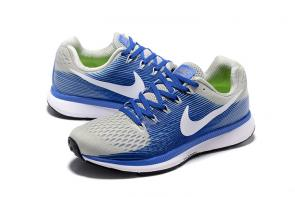 nike running shoes nazph45
