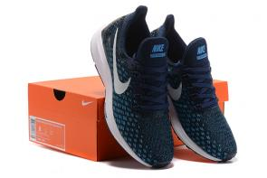 nike running shoes nazph46
