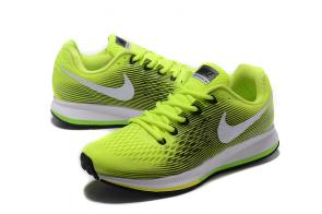 nike running shoes nazph47