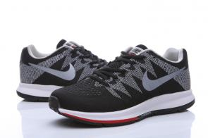 nike running shoes nazph48