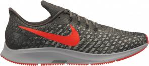 nike running shoes nazph49