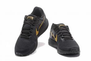 nike running shoes nazph51