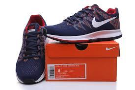 nike running shoes nazph52