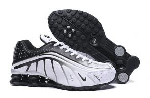 nike shox r4 news technologies snow white