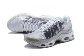 nike tn solde big nike striped