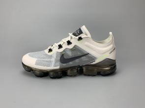 nike vapormax plus flyknit 2 homme at6810-100