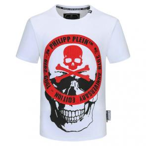 philipp plein t-shirt killer discount 1999-2019tm de
